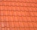 dachowki-ceramiczne