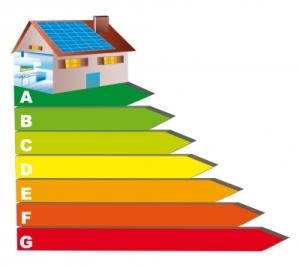 dom-energooszczedny